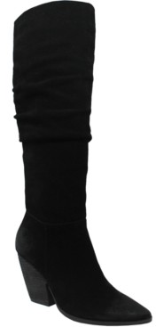 Charles by Charles David Nexus Boots Women's Shoes