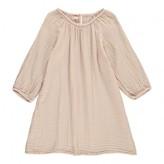 Numero 74 Nina Dress