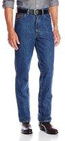 Cinch Men's Bronze Label Slim-Fit Jean