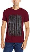 Wrangler Men's Rock 47 Short Sleeve Tee Shirt