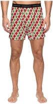 Exofficio Give-N-Go® Printed Boxer