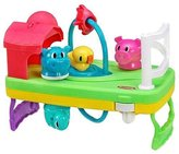 Hasbro Let's Play Together Flip 'n Slide Bench