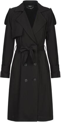 SISTE' S Overcoats