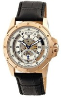 Heritor Men's Automatic HR3405 Armstrong Watch