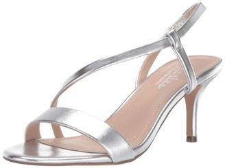 Charles by Charles David Women's Bermuda Heeled Sandal
