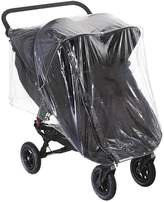 Baby Jogger Mini GT/Mini Double Raincover