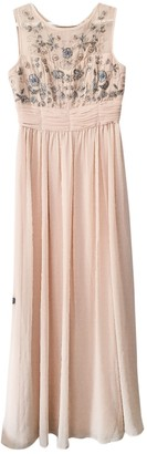 Jenny Packham Other Polyester Dresses