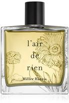 Miller Harris L'air de Rien (EDP, 50ml – 100ml)