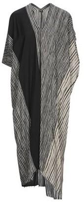 Masnada 3/4 length dress