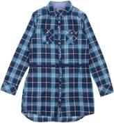 Tommy Hilfiger Shirts - Item 38643347