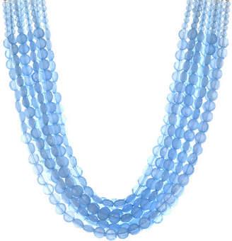 Bijoux Bar Beaded Necklace