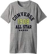 Converse 1908 Tee Boy's T Shirt