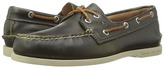 Sperry A/O 2-Eye Waterloo