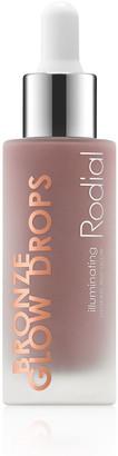 Rodial 1 oz. Bronze Glow Drops
