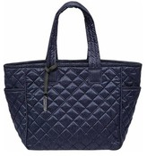 Le Sport Sac Women's City Large Chelsea Tote
