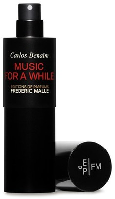 Frédéric Malle Music for a while Eau de parfum 30 ml