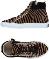Twin-Set High-tops & sneakers - Item 11243058