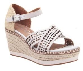 Nicole Jozana Shoe Women's Shoes