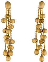 Marco Bicego 18K Drop Earrings