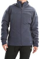 adidas outdoor Wandertag 3-in-1 Jacket - Waterproof, Insulated (For Women)