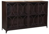 "Sherrer 79"" Wide Drawer Sideboard Union Rustic"