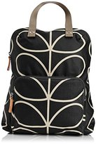Orla Kiely Core Linear Tote Backpack