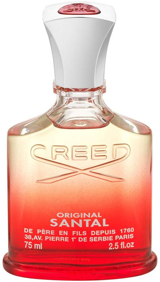 Creed Original Santal - 75ML