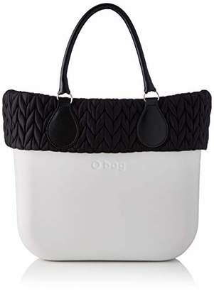 Borsa O bag Completa Obag Mini 11 Women's Tote,(W x H x L)
