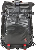 Volcom Men's Mod Tech Surf Backpack 8139656