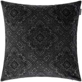 Gant Velvet Coco Cushion