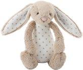 Jellycat Starry Bunny Rattle