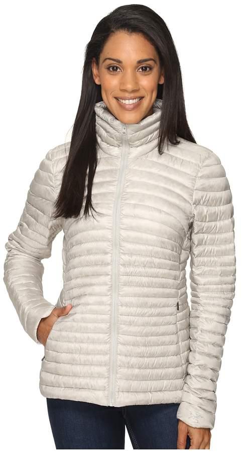Arc'teryx Yerba Coat Women's Coat