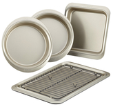 Anolon Non-Stick Bakeware Set (5 PC)