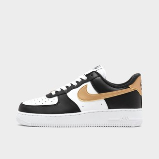 Nike Men's Force 1 '07 Casual Shoes