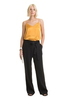 Country Road Tie Wrap Pant