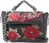 Philipp Plein Leather Bag