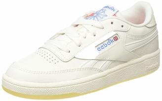 Reebok Women's Club C Revenge Sneaker