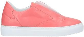 Bruno Magli Low-tops & sneakers