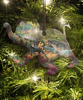 Disney The Jungle Book Elephant Acrylic Ornament