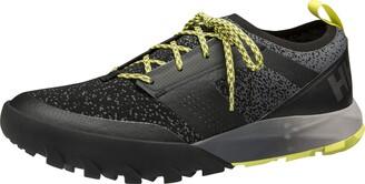 Helly Hansen Men's Loke Dash Low Rise Hiking Boots