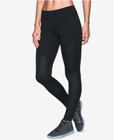 Under Armour Mirror Shine Leggings