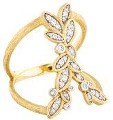 Jude Frances Diamond Sonoma Ring