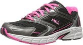 Fila Women's Xtent 4 Running Shoe