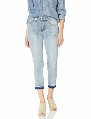 Tribal Women's Summer Fling Girlfriend Jean