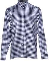 Givenchy Shirts - Item 38649371