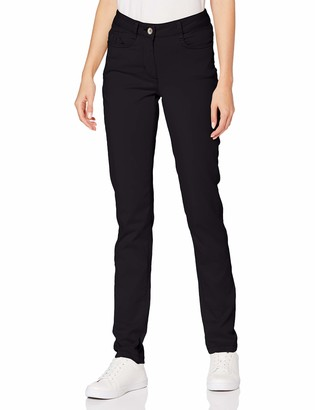 Cecil Women's 373445 Hose im Style Vicky Trouser