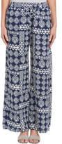 Ganesh Linen Pant