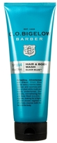 C.o. Bigelow Elixir Blue Hair And Body Wash