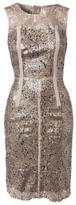 InWear Violai Dress