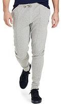 Polo Ralph Lauren Big & Tall Ribbed Cotton Jogger Pants